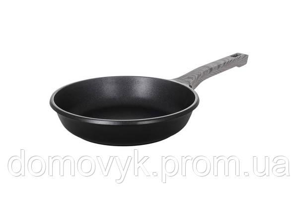 Сковорода Ringel IQ Be Smart 26 см (RG-1124-26)