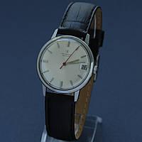 Universal Geneve Swiss механические часы , фото 1