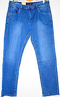 Мужские джинсы LS Luvans LS12-0143D (34-42/8ед) 11.8$, фото 1