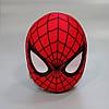 Рюкзак Spiderman 3D для мальчика, фото 2