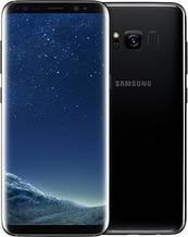 Samsung Galaxy S8 64GB G950