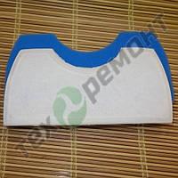 Фильтр HEPA для пылесоса Самсунг DJ97-01040C