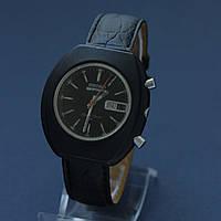 Seiko Sports Japan наручные часы Сейко , фото 1