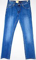 Мужские джинсы LS Luvans LS12-0138 (32-38/8ед) 11.3$, фото 1