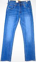 Мужские джинсы LS Luvans LS12-0159 (32-38/8ед) 11.3$