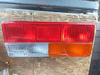Фонарь ВАЗ 2107 задний левый в сборе с платой и лампочками ESER