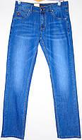 Мужские джинсы LS Luvans LS12-0158 (32-38/8ед) 11.3$
