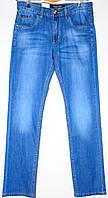 Мужские джинсы LS Luvans LS12-0157 (32-38/8ед) 11.3$, фото 1