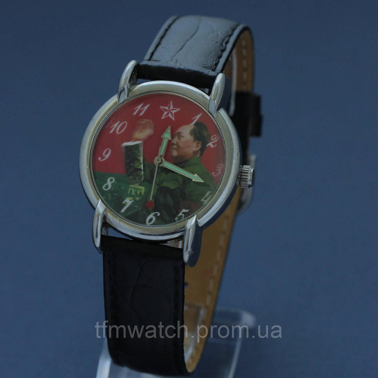 Часы продать китайские домодедово парковки аэропорт часа в стоимость