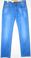 Мужские джинсы LS Luvans LS12-0153 (29-38/8ед) 11.3$, фото 1