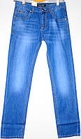 Мужские джинсы LS Luvans LS12-0150 (29-38/8ед) 11.3$, фото 1