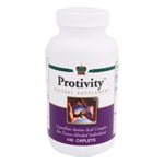 Противити Protivity  Матрица аминокислот