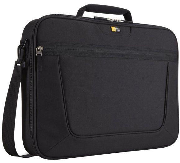Сумка для ноутбука 15,6 дюймов CASE LOGIC VNCI-215 5932701, черный