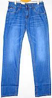Мужские джинсы LS Luvans LS12-0149 (29-38/8ед) 11.3$, фото 1