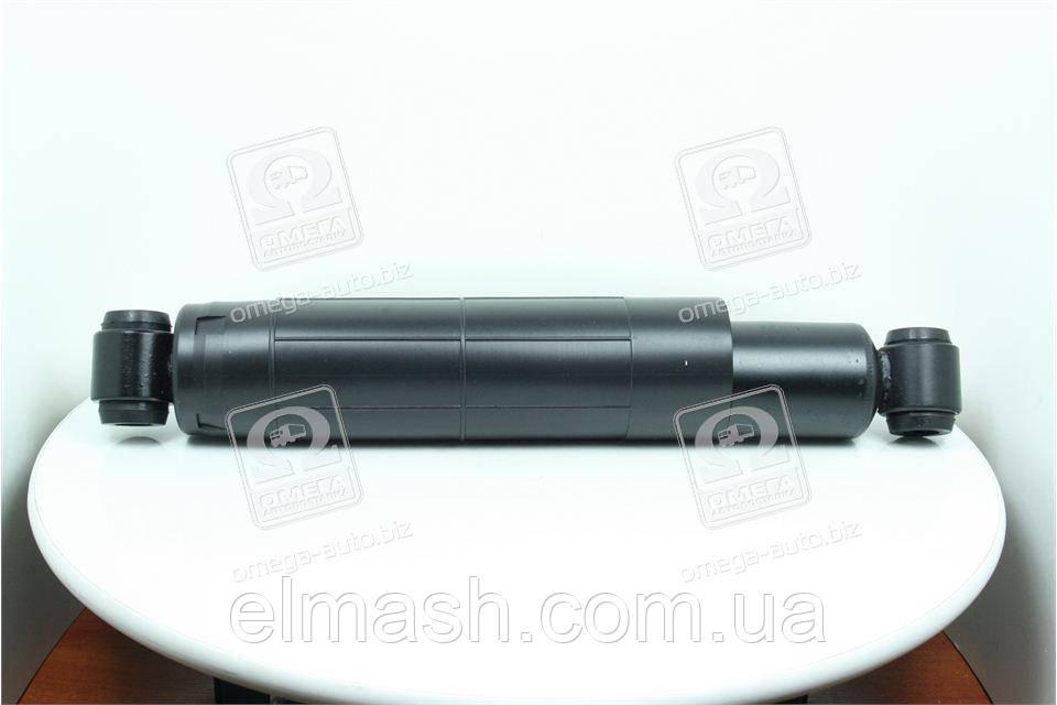 Амортизатор  подвески передней КамАЗ Евро 1-2, МАЗ 500 <ДК>