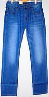 Мужские джинсы LS Luvans LS12-0156 (29-38/8ед) 11.3$, фото 1