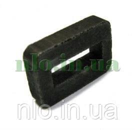Вкладыш штока лобзика Фиолент ПМ3-600