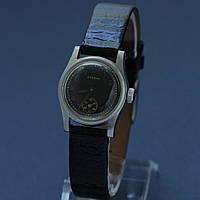 Eterna винтажные женские механические часы , фото 1
