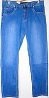 Мужские джинсы LS Luvans LS12-0171 (29-38/8ед) 11.3$, фото 1