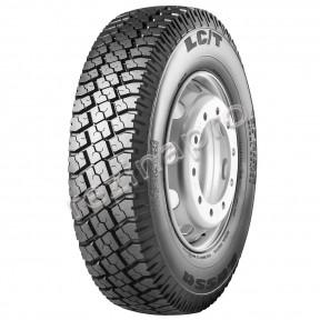 Всесезонные шины Lassa LC/T 6,5 R16C 108/107M