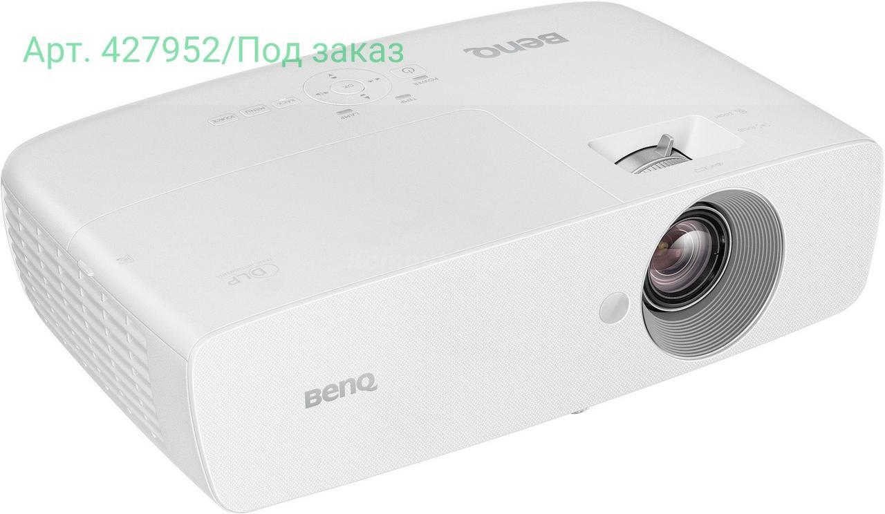 BenQ W1090 (9H.JG277.27E)