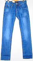 Мужские джинсы LS Luvans LS12-0147x (27-34/8ед) 10.25$
