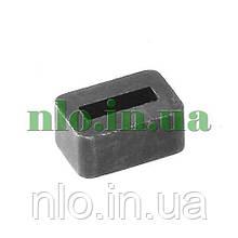 Вкладыш штока лобзика Фиолент ПМ3-700