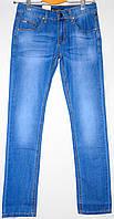 Мужские джинсы LS Luvans LS12-0146x (27-34/8ед) 10.25$