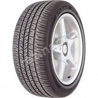 Всесезонные шины Goodyear Eagle RS-A 245/45 R18 96V