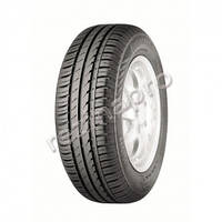Летние шины Continental ContiEcoContact 3 175/55 R15 77T
