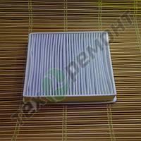 """Фильтр HEPA 11 """"DJ63-00672D"""" для пылесоса Samsung SC4300"""