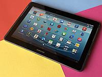 Samsung Galaxy Tab 2 10.1 GT-P5113 Titanium 1280*800 1/16Gb PLS Android 4.4