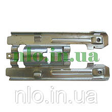 Платформа лобзика Фиолент ПМ3-700