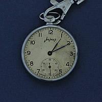 Часы Молния СССР 50 лет советской власти , фото 1