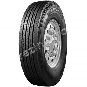 Грузовые шины Triangle TR685 (рулевая) 215/75 R17,5 135/133L 16PR