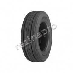 Грузовые шины Fulda Ecotonn (прицеп) 285/70 R19,5 150/148J