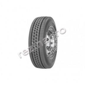 Грузовые шины Goodyear KMax S (рулевая) 215/75 R17,5 128/126M