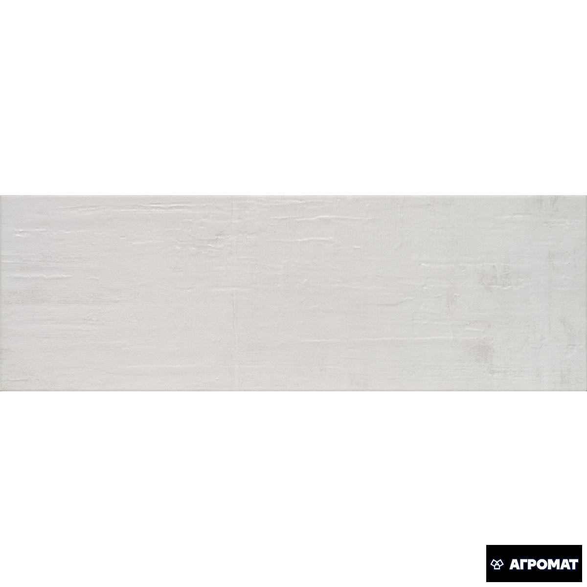 Плитка облицовочная Alaplana Anduin BLANCO MATE