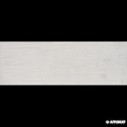 Плитка облицовочная Alaplana Anduin BLANCO MATE, фото 2