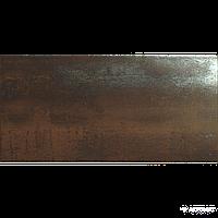 Керамогранит Azteca Titanium 3060 OXIDO