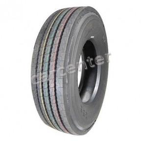 Грузовые шины Annaite 366 (рулевая) 315/80 R22,5 157/154M 20PR