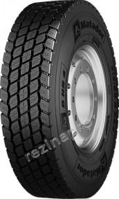 Грузовые шины Matador D HR4 (ведущая) 295/60 R22,5 150/147L 18PR