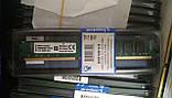 Kingston DDR3 8 Gb 1600 MHz АМД + Интел (VKR16N11/8, низкопрофильная), фото 6
