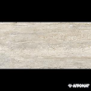 Плитка (Клинкер) Exagres Marbles TRAVERTINO, фото 2