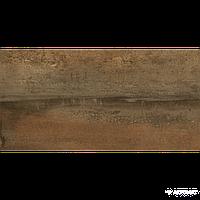 Керамогранит Geotiles Mars OXIDO