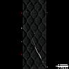 Керамогранит Imola Genus GNS2 27N RM, фото 2