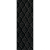 Керамогранит Imola Genus GNS2 27N RM, фото 3