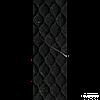 Керамогранит Imola Genus GNS2 27N RM, фото 4