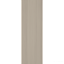 Плитка облицовочная Imola Marmononmarmo MNM 27B, фото 3