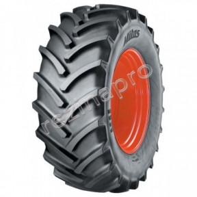 Сельскохозяйственные шины Mitas AC-65 (с/х) 600/65 R30